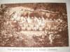 NOUVELLE HISTOIRE DU DAUPHINE. VERNAY H.
