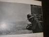 VISAGES DU MONDE N°45 DU 15 MAI 1937 - L'AUVERGNE. COLLECTIF