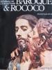 BAROQUE ET ROCOCO. FAGIOLO DELL'ARCO