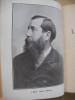 LEO DELIBES.SA VIE ET SES OEUVRES(1826-1892). DE CURZON HENRI