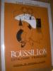 ROUSSILLON CATALOGNE FRANCAISE. HOFFMANN YVES