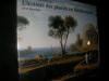 L'HISTOIRE DES PLANTES EN MEDITERRANEE- ART ET BOTANIQUE. BENZI FABIO- BERLIOCCHI LUIGI