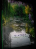 GIVERNY- LE JARDIN DE CLAUDE MONET. PERDEREAU BRIGITTE ET PHILIPPE