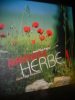MAUVAISE HERBE . PIGEAT JEAN-PAUL - PAYE-MOISSINAC LUCIE