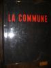 LA GUERRE DE 1870-1871 ET LA COMMUNE. BOURGIN GEORGES