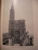 HISTOIRE MONUMENTALE DE LA FRANCE. SAINT-PAUL ANTHYME