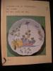 CAHIERS DE LA CERAMIQUE DU VERRE ET DES ARTS DU FEU N°42-43 1968. COLLECTIF