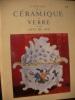 CAHIERS DE LA CERAMIQUE DU VERRE ET DES ARTS DU FEU N°32 1963. COLLECTIF