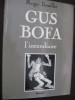 GUS BOFA-L'INCENDIAIRE. BOUILLOT R.
