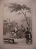 HISTOIRE DE LA CHEVALERIE. ROY J.J.E.