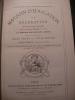 MAGASIN D'EDUCATION ET DE RECREATION 1894(2°SEMESTRE SEUL). [JULES VERNE-JULES HETZEL]
