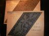LE GROS CROCHET ( 2 VOLUMES). MADAME HARDOUIN