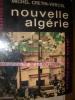 NOUVELLE ALGERIE. CRETIN-VERCEL MICHEL