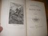 HISTOIRE DE JEANNE D'ARC. CLEMENT