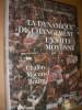 LA DYNAMIQUE DU CHANGEMENT EN VILLE MOYENNE - CHALON MACON BOURG. COMMERCON NICOLE