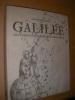 GALILEE- VIE ET DESTIN D'UN GENIE DE LA RENAISSANCE. WHITEHOUSE DAVID