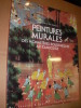 PEINTURES MURALES DES MONASTERES BOUDDHIQUES AU CAMBODGE. NAFILYAN J. ET G.
