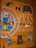 ARTS POPULAIRES DE BRETAGNE. LE STUM Ph.
