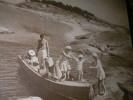 SUOMALAISIA MAISEMIA- FINSKA LANDSCAP-FINNISH SCENES. [PHOTOGRAPHIE]BORJE SANDBERG