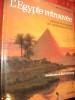 L'EGYPTE RETROUVEE. CLAYTON PETER A.