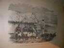AU KILIMANDJARO (AFRIQUE ORIENTALE). LE ROY A.(Mgr.)