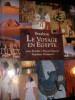 LE VOYAGE EN EGYPTE- UN REGARD ROMAIN. STRABON