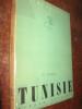 LA TUNISIE. HUBAC P.