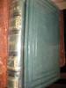 LE TOUR DU MONDE-NOUVEAU JOURNAL DES VOYAGES ANNEE 1865. CHARTON EDOUARD