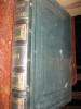 LE TOUR DU MONDE-NOUVEAU JOURNAL DES VOYAGES ANNEE 1880. CHARTON EDOUARD
