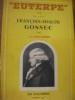 FRANCOIS-JOSEPH GOSSEC. PROD'HOMME J.G.