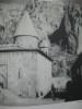 VOYAGE EN ARMENIE. NANE CARZOU
