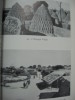 FRENCH EQUATORIAL AFRICA. [GEOGRAPHICAL HANDBOOK SERIES] COLLECTIF