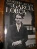 ENFANCES ET MORT DE GARCIA LORCA. AUCLAIR MARCELLE