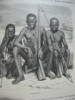 LA CONQUETE DE L'AFRIQUE. GAFFAREL PAUL
