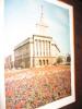 LA BULGARIE 1878-1978.100 ANS DE LA LIBERATION DU JOUG OTTOMAN. [PHOTOGRAPHIES]STOIKOV-KOJOUKHAROV