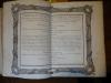 Desnos Brion 3 atlas XVIIIème coloriés d'époque 56 cartes. Brion, Desnos, Rizzi Zannoni...