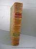 La BASILIQUE SAINT-MARTIN d'AINAY Un des 275 grands papier très bien relié.. CHAGNY (André) Drevet (eau forte )