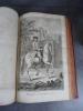 Diderot Encyclopédie ou dictionnaire raisonné des sciences, des arts et des métiers Edition originale. in folio 1751. Diderot et D'Alembert