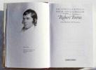 The Complete Illustrated Poems, Songs & Ballads