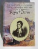 The Complete Illustrated Poems, Songs & Ballads . BURNS, ROBERT