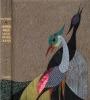«L'Oiseau noirdans le soleil levant». CLAUDEL  Paul