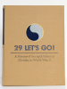 29 let's go!  A History of the 29th Infantry Division in World War II.. EWING Joseph H.