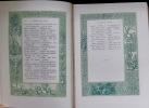 Livre d'Heures du XIXème siècle.. (LIVRE D'HEURES) - LAPLACE A.