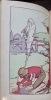 L'Ermitage, revue mensuelle illustrée d'Art et de Littérature, Directeur Edouard Ducôté. Secrétaire Jacques des Gachons..  (Symbolisme, Art Nouveau) - ...