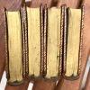 Lettres à Émilie sur la mythologie, par Demoustier. Nouvelle édition avec 100 petites gravures au trait représentant la Mythologie en figures.. ...