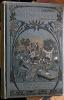 Les Contes de mon oncle Paterne (Contes et Légendes du Berry), illustrations de Fernand Maillaud et Marcel Lecoultre.. AGEORGES J.