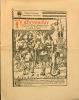 La Chevauchée des Princes de Déols à Chasteau-Raoulx… le tout colligé et mis en lumière par Maistre Eugène Hubert , chroniqueur du Bas-Berry et ...