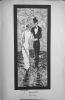 Exposition de Châteauroux 20 mai - 3 juillet 1888… Catalogue illustré avec une introduction et une critique par François Bournand… Illustrations de ...