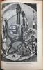 Les Chemins de fer, par H. Gossin… 155 gravures dans le texte et hors texte.. GOSSIN Henri.