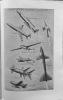 Vingt-cinq années d'aviation militaire (1920-1945). Préface de Henri Bouché. Tome I. La Genèse du drame aérien de 1940. Tome II. La Guerre aérienne ...